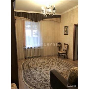 Продам дом 160кв. м 4 сотки в пос. Яблоновский - Фото 4