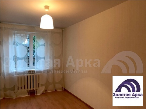Продажа квартиры, Краснодар, Им Ковалева улица - Фото 1