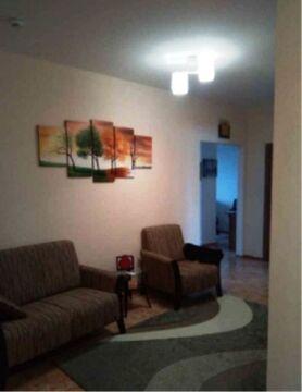 Квартира, ул. Димитрова, д.2 к.А - Фото 3