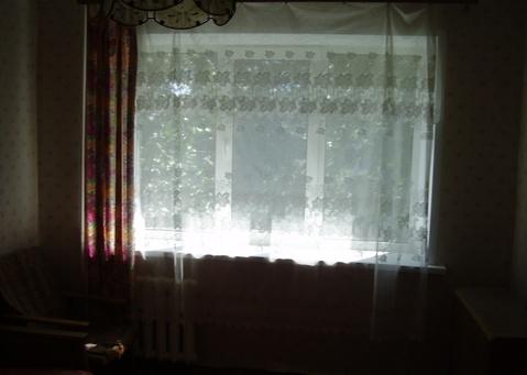 Продажа комнаты, Брянск, Металлистов пер. - Фото 3
