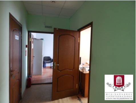 Продается административно – бытовое здание 1239.7 кв.м, Калуга - Фото 4