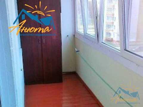 Сдается 2 комнатная квартира в Обнинске улица Белкинская 27 - Фото 5