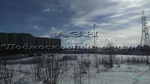 Киевское ш. 2 км от МКАД, Румянцево, Участок 18 сот. - Фото 1