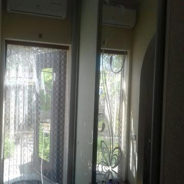 Сдам квартиру в центре Евпатории - Фото 4