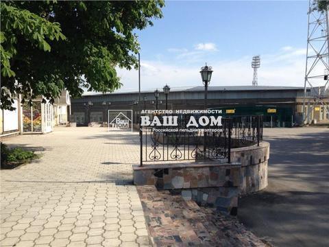 """Торговое помещение по адресу г.Тула район """"Стадиона"""" - Фото 3"""