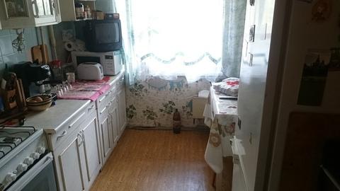Продается 3 к квартира в г. Люберцы ул. Воинов-Интернационалистов д.14 - Фото 3