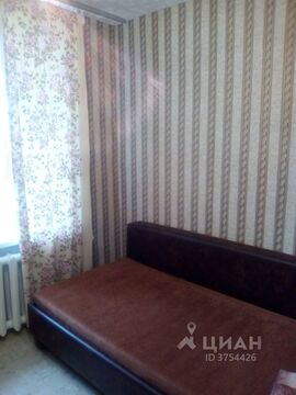 Аренда квартиры, Липецк, Ул. Жуковского - Фото 1