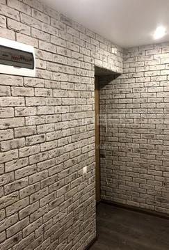 Квартира, Мурманск, Софьи Перовской - Фото 5