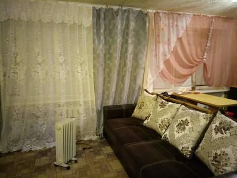 Комната площадью однокомнатной квартиры! - Фото 4
