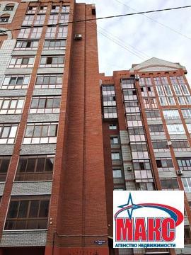 Объявление №63440222: Продаю 5 комн. квартиру. Томск, ул. Тверская, 66 с1,