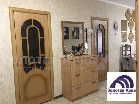 Продажа квартиры, Краснодар, Агрохимическая улица - Фото 2