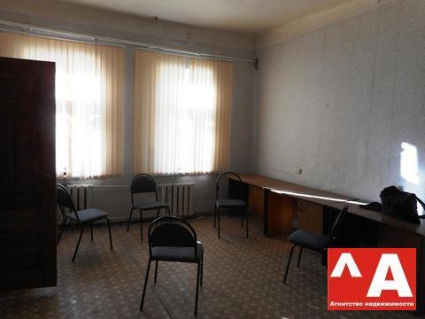 Аренда офиса 35 кв.м. на Жуковского - Фото 2