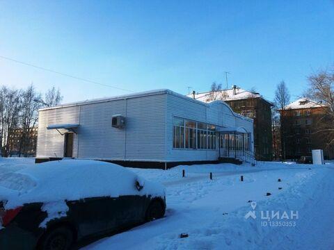 Продажа офиса, Новодвинск, Ул. Советов - Фото 2