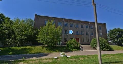 Продажа производственно-складского комплекса 43800 м2 в Дзержинском МО - Фото 5