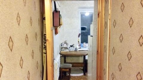 2-к квартира ул.Менделеева, 14 - Фото 3