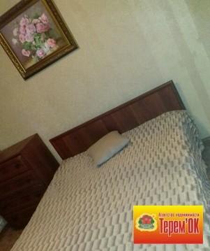 Продается 2 комн квартира в районе Покровского рынка - Фото 5