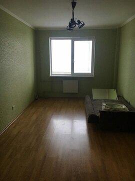 1-к квартира-студия в элитном доме - Фото 4