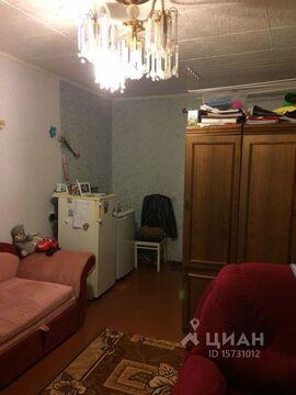 Продажа квартиры, Сыктывкар, Ул. Коммунистическая - Фото 2