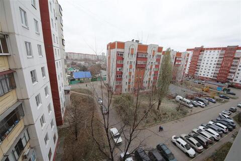 Улица Депутатская 61; 3-комнатная квартира стоимостью 3150000р. . - Фото 2