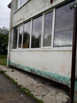 Комната B Кольчугинский район, пос. Бавлены, Больничная ул, д.11 - Фото 1