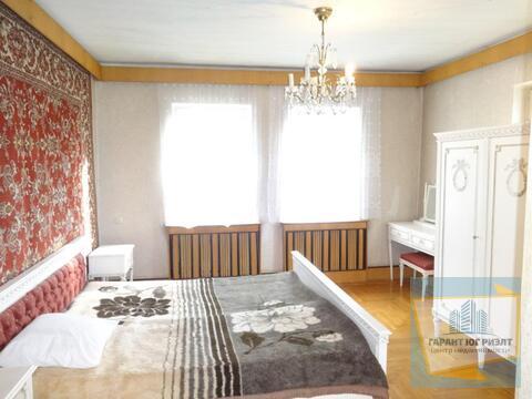 Дом в Кисловодске для Вашей семьи на просторном , ровном участке - Фото 4