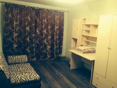Сдам квартиру посуточно со всеми удобствами - Фото 1