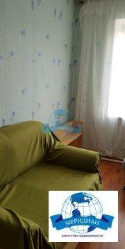Квартира в зеленой зоне - Фото 4