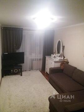 Продажа квартиры, Новый Городок, Щелковский район, 8 - Фото 2