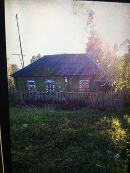 Продажа дома, Ярцевский район