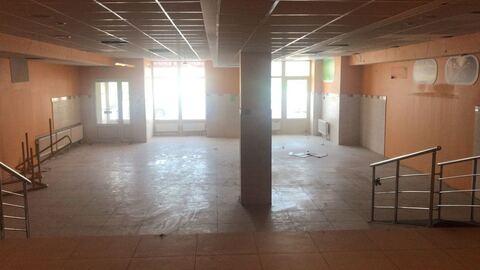Продажа помещения свободного назначения 460 м2 - Фото 1