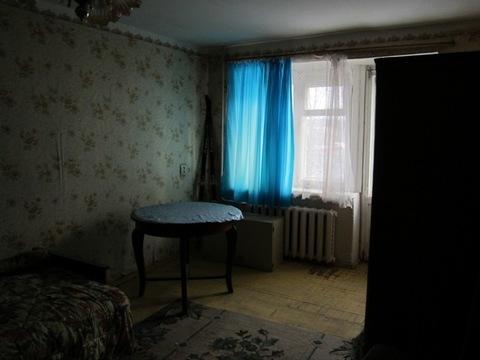 1-к, 32 кв.м. за 1 000 000 рублей по ул.Терешковой - Фото 1