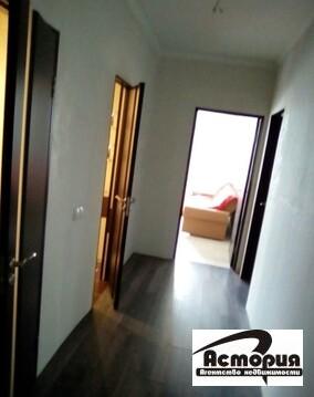3 комнатная квартира, ул. Колхозная 18 - Фото 1