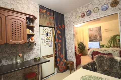 Продажа квартиры, Череповец, Ул. Ленина - Фото 5