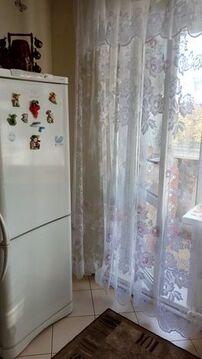 Продажа квартиры, Тверь, Ул. Новикова - Фото 2