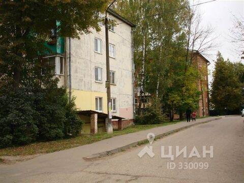 Аренда квартиры, Волоколамск, Волоколамский район, Школьный проезд - Фото 1