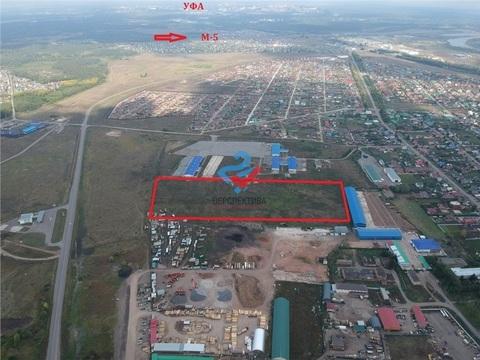 Продажа земельного участка в Зубово - Фото 1