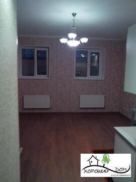 Продается 1-комнатная квартира в Брехово с ремонтом в ЖК Парк Таун - Фото 5