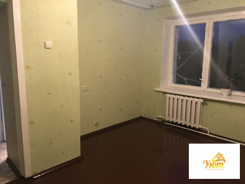 Продается 1 комн. квартира г. Жуковский, ул. Туполева, д. 4 - Фото 4