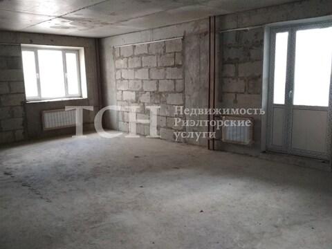 2-комн. квартира, Ивантеевка, ул Хлебозаводская, 28к2 - Фото 2