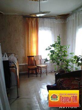 Дом в с.Узморье, Энгельский район - Фото 4
