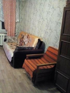 Комната в 2-х комнатной квартире на ул. Василисина - Фото 2