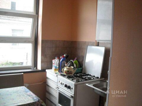 Аренда комнаты, Краснодар, Ул. Крупской - Фото 2