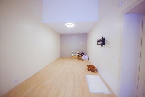 3-комнатная квартира, 140 м2 - Фото 5