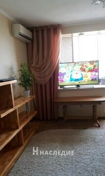 1 600 000 Руб., Продается 2-к квартира Строителей, Продажа квартир в Волгодонске, ID объекта - 330836539 - Фото 1