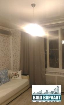 Квартиры, ул. Скачкова, д.54 - Фото 2