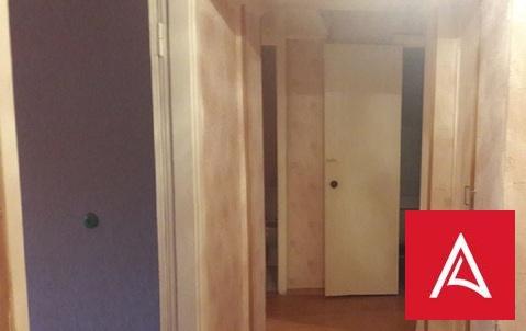 2.х комнатная квартира г. Электросталь, ул. Трудовая, д. 26 - Фото 5
