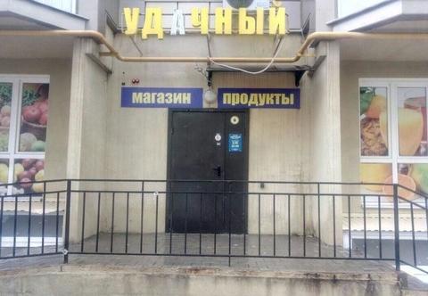 Коммерческая недвижимость, ул. Тельмана, д.92 - Фото 1