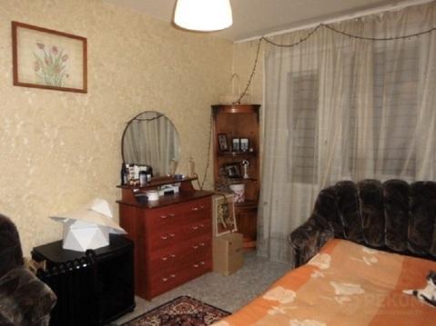 2 комнатная квартира, ул. Холодильная д. 56, Центр - Фото 5
