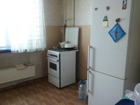 2хком кв, ул.Героев Хасана.155 - Фото 5