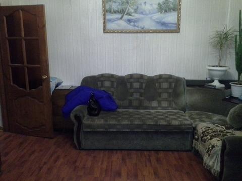 Продаётся 3-комн квартира в г.Кимры по ул.Красина 4 - Фото 5